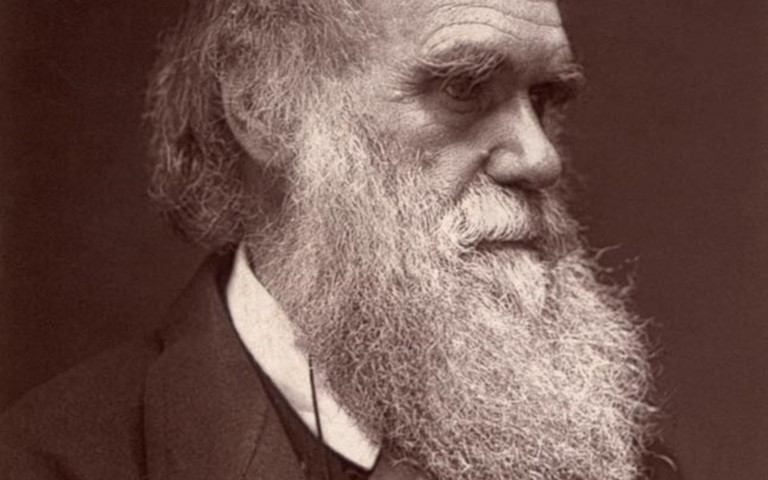 westminster-abbey-charles-darwin