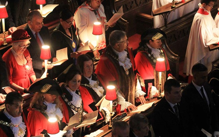 london-mayors-evensong-2018-06