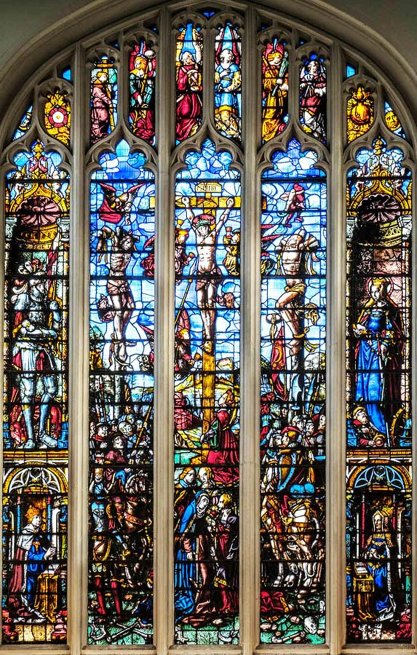 St Margarets e window.jpg