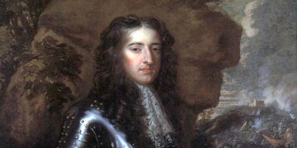 november 4 1677