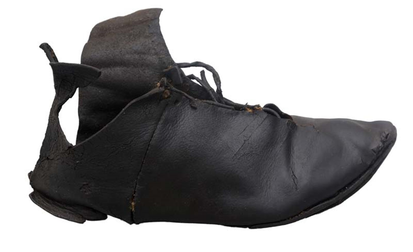 monks-shoe.jpg