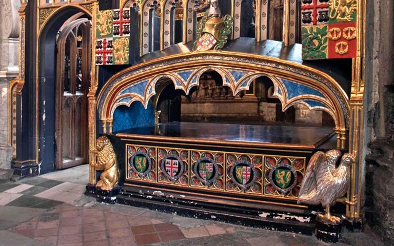 robessart-tomb-westminster-abbey