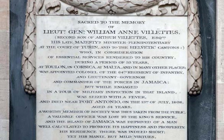 westminster-abbey-william-anne-villettes-tablet
