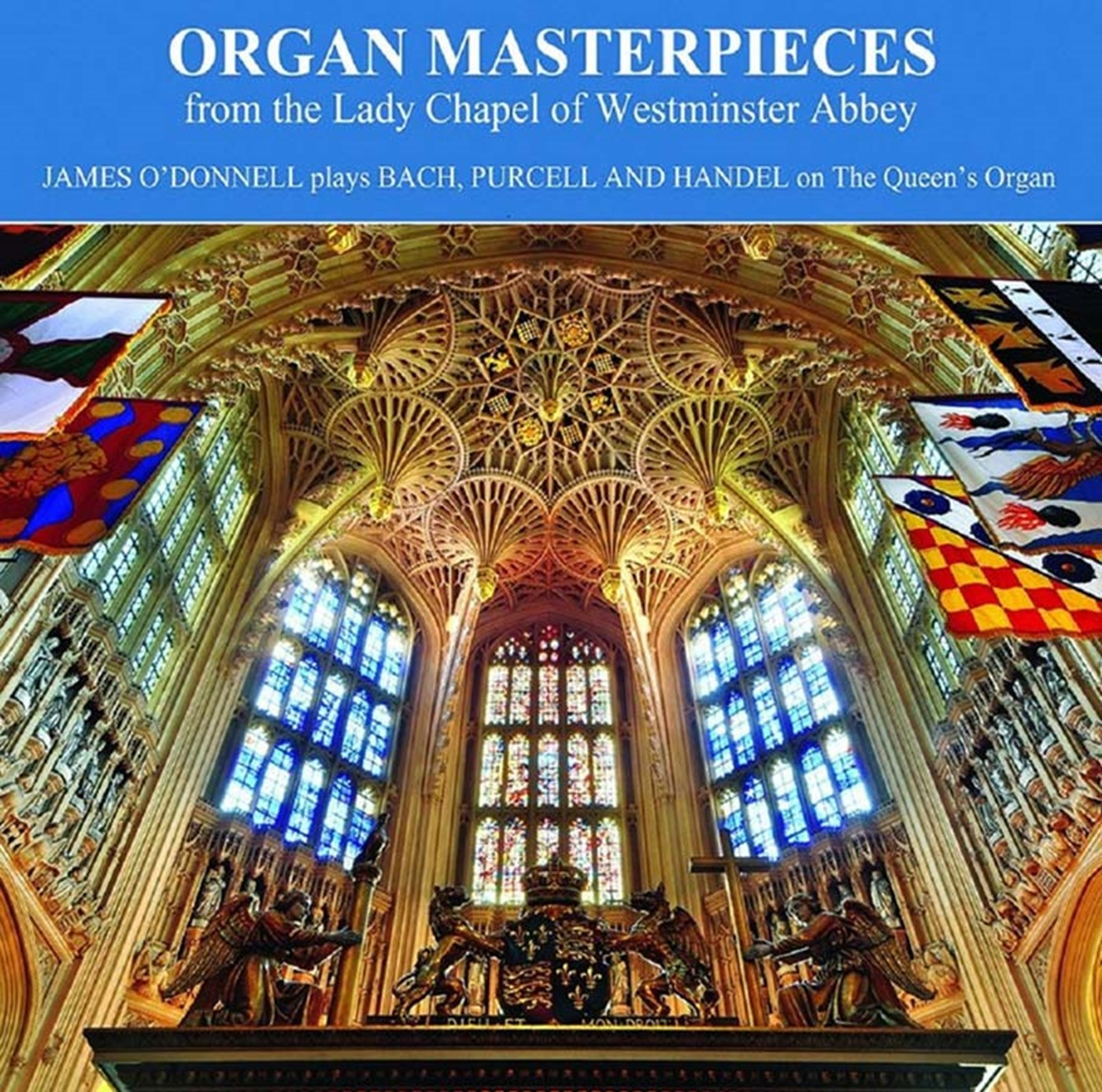james-odonnell-organ-masterpieces.jpg