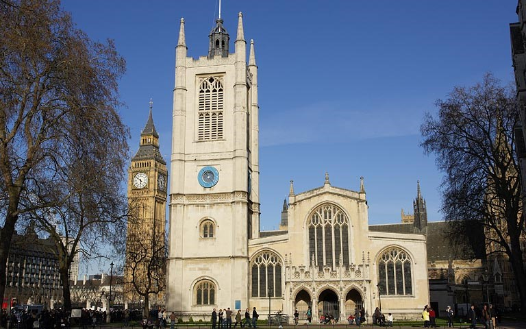 westminster-abbey-st-margarets-church-exterior