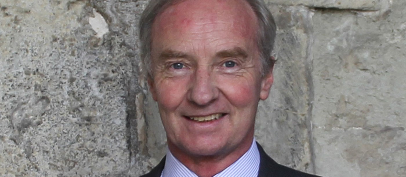 Duke of Buccleuch appointed as High Steward of Westminster Abbey