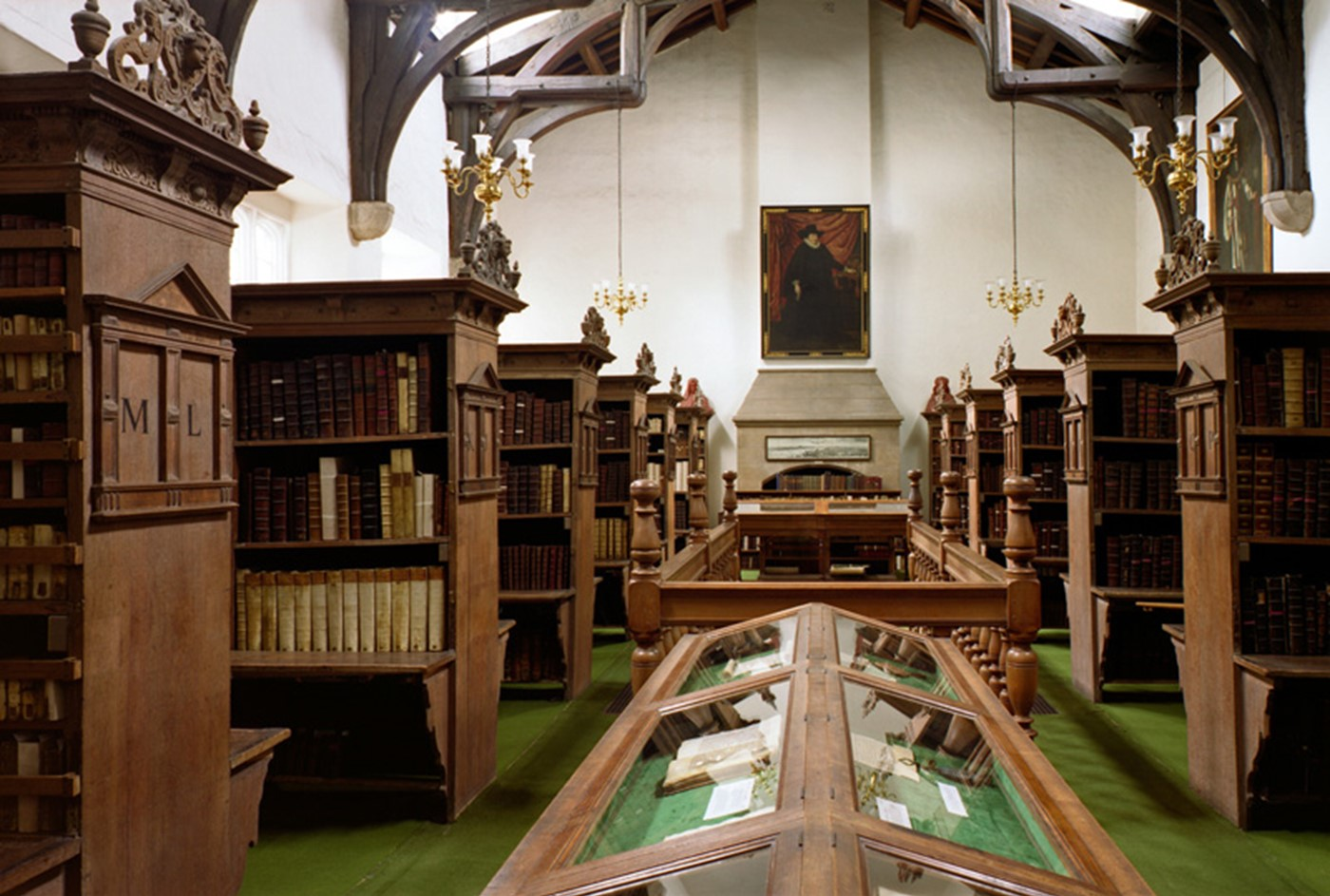 westminster-abbey-library.jpg