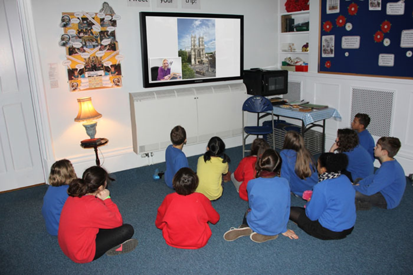 Westminster-Abbey-Video-Conferencing.jpg