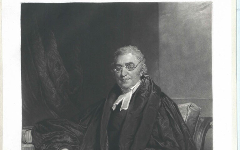 westminster-abbey-andrew-bell-portrait