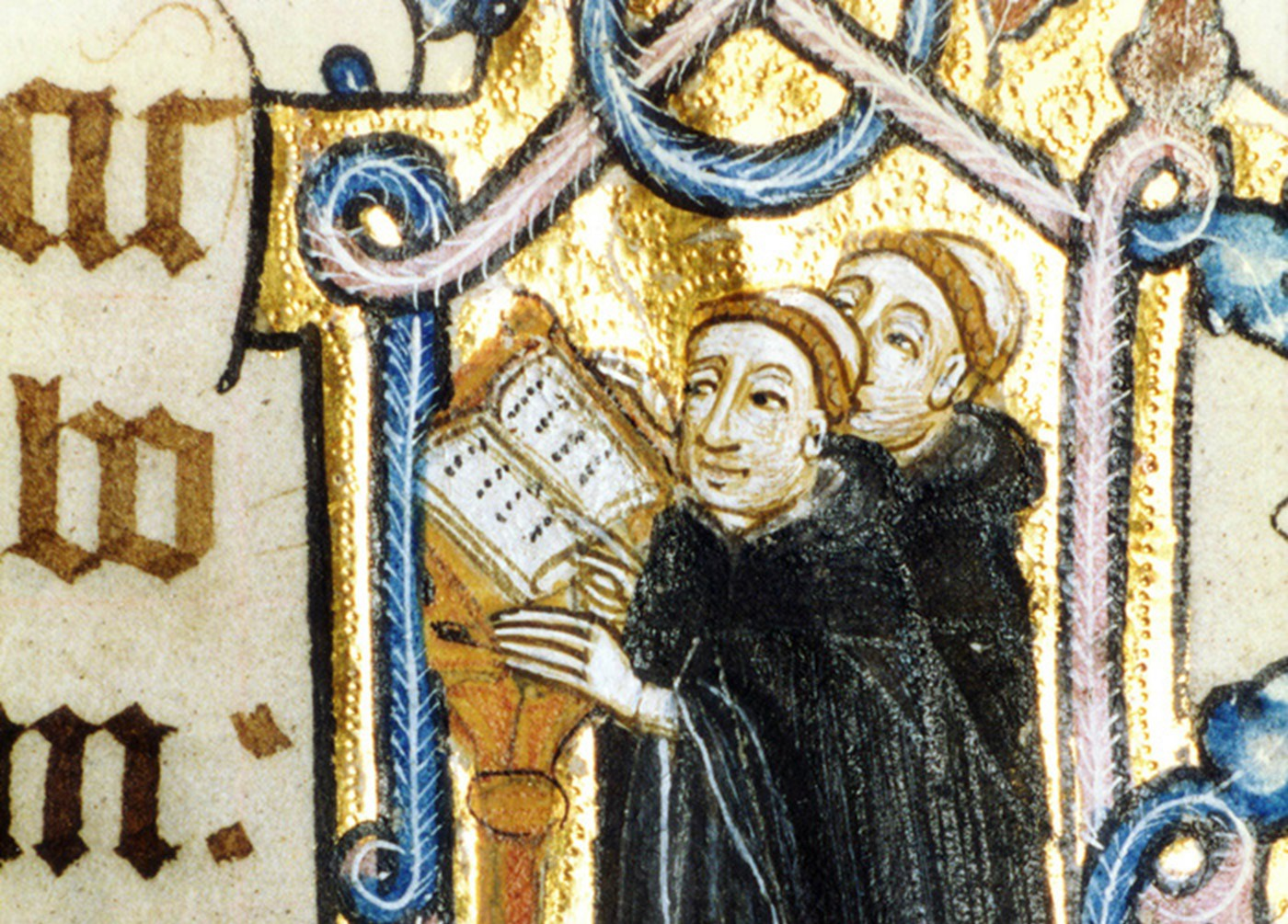 benedictine-monks.jpg