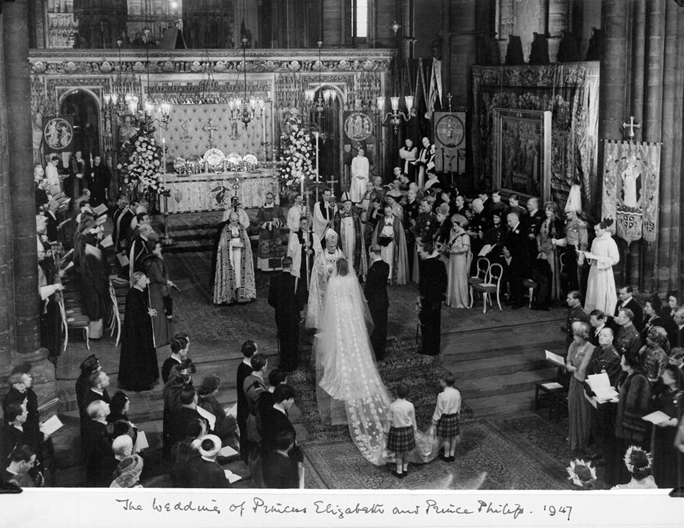 Royal Wedding 1947 (prob press shot) 300.jpg