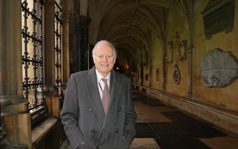 westminster-abbey-lord-luce