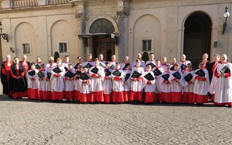 westminster-abbey-choir-in-vatican