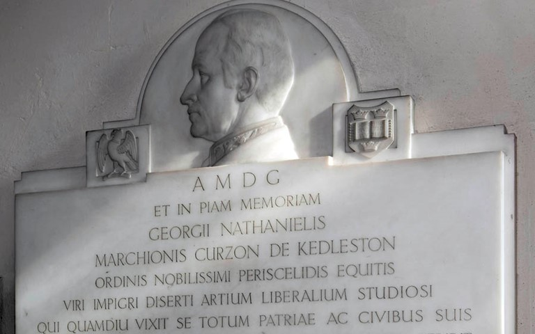curzon-of-kedleston-lord-memorial