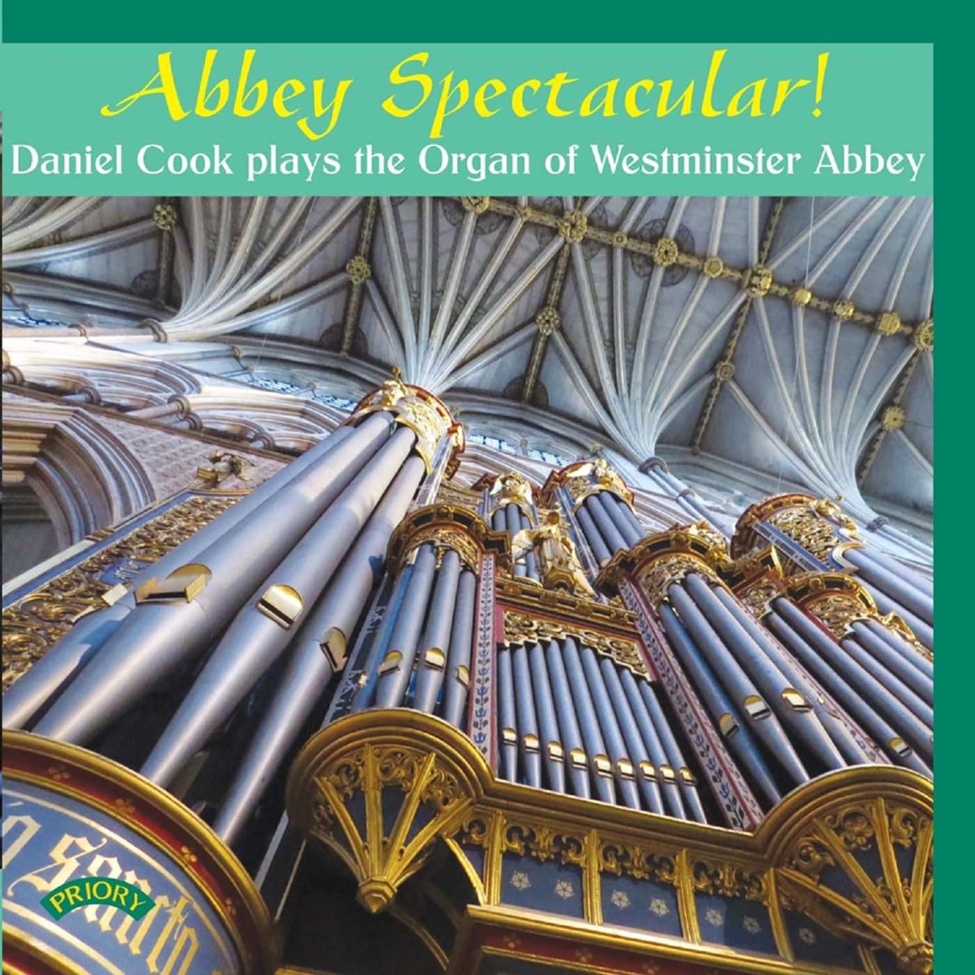 daniel-cook-abbey-spectacular.jpg