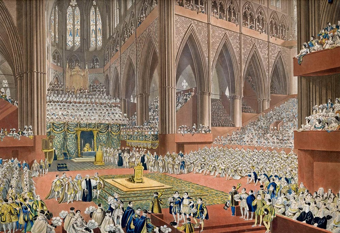 george-iv-coronation-1821-recognition.jpg