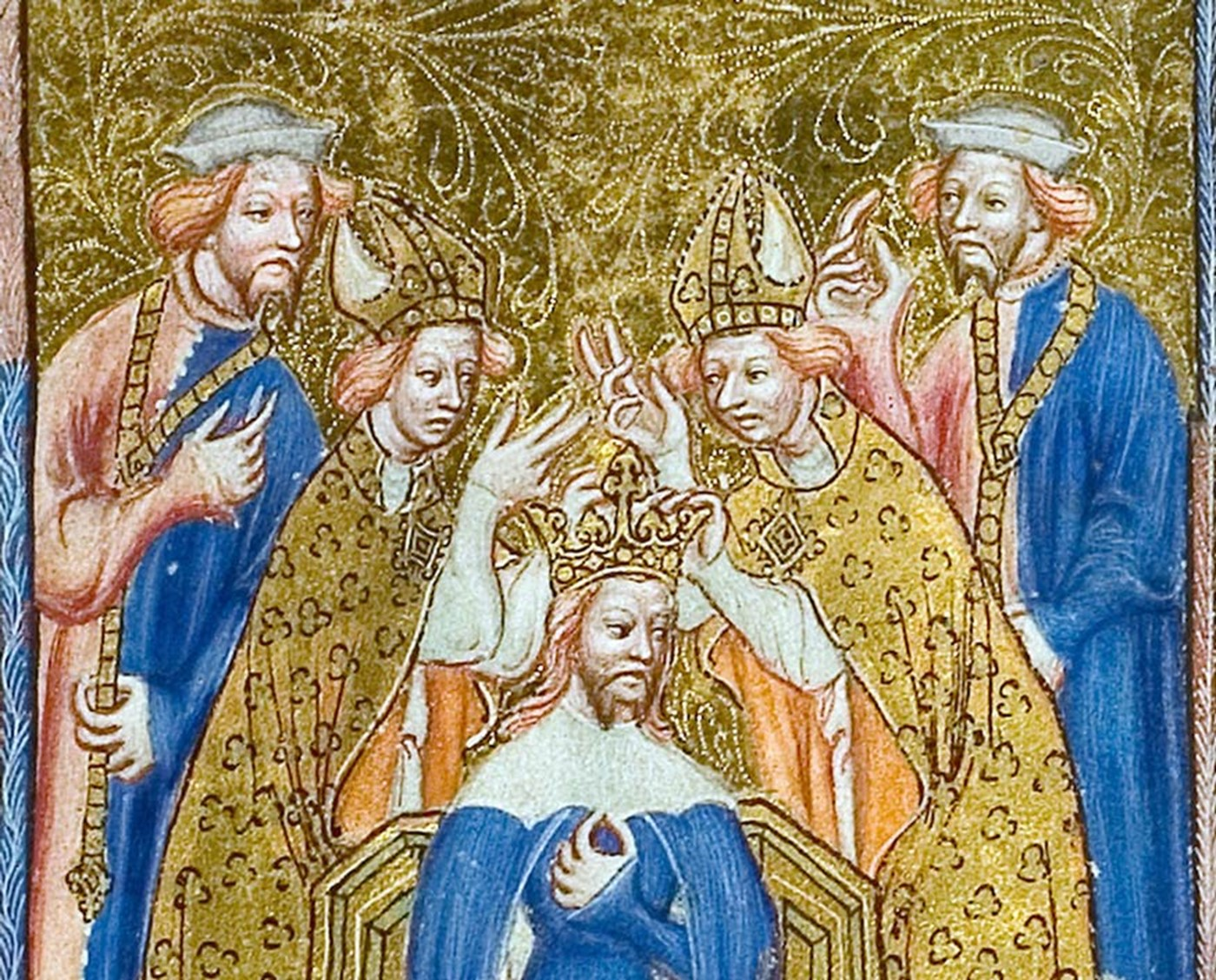 liber-regalis-king-being-crowned.jpg