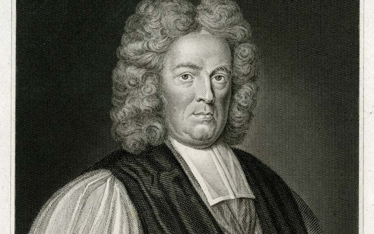 dean-wilcocks-engraving-westminster-abbey