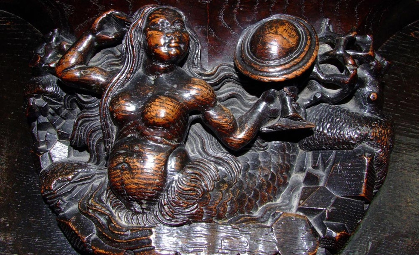 misericord-mermaid-north-upper.jpg