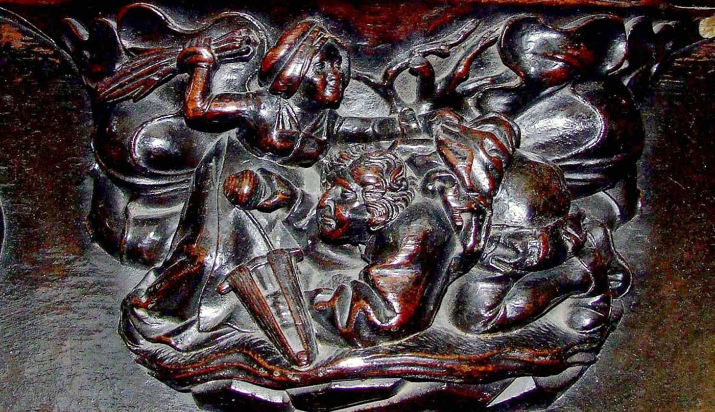 misericord-woman-beating-man-with-birch.jpg
