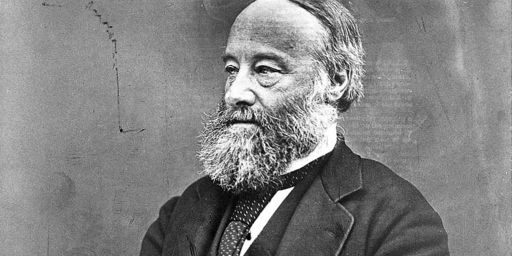 Image result for james joule