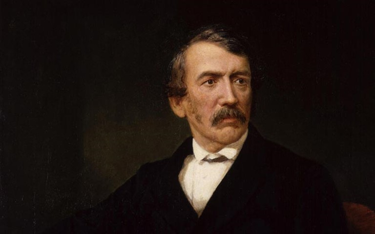 westminster-abbey-david-livingstone-portrait