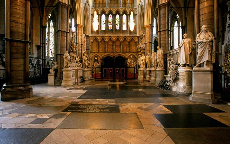 westminster-abbey-north-transept