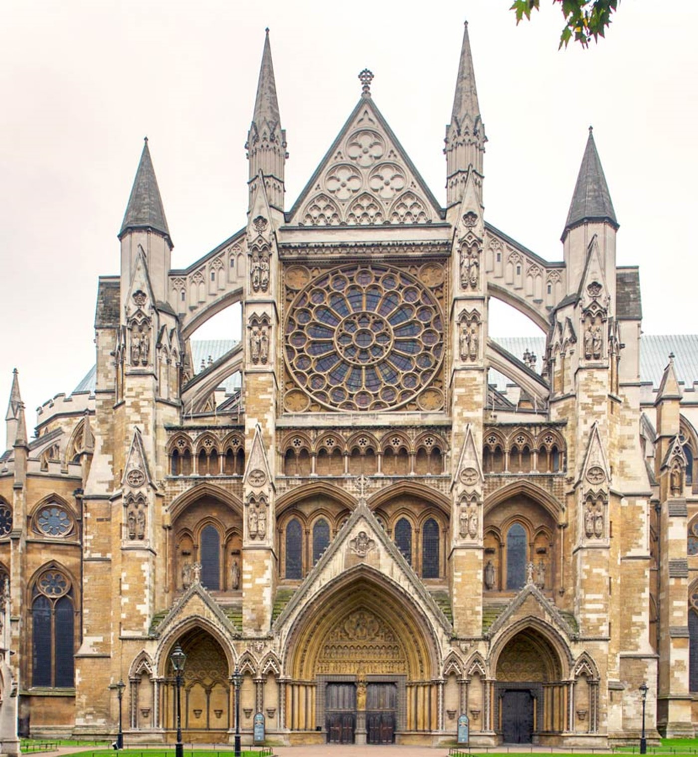 north-front-westminster-abbey.jpg