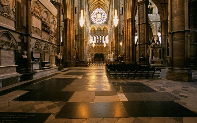 westminster-abbey-south-transept