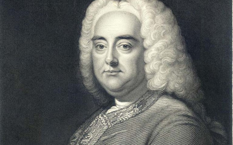 westminster-abbey-george-frederic-handel-portrait