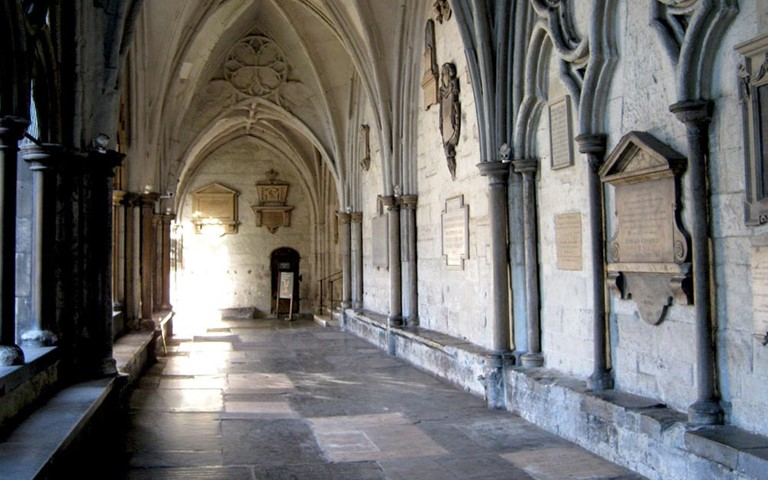 westminster-abbey-north-cloisters