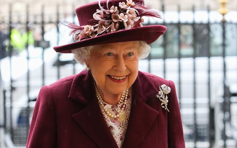 hm-queen-commonwealth-day-2018