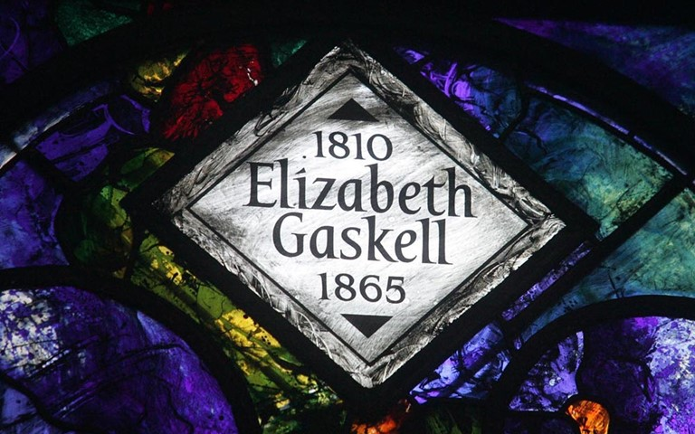 westminster-abbey-elizabeth-gaskell-window