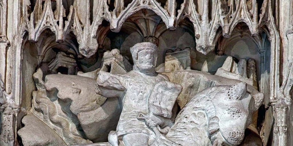 king henry viii achievements